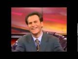 ОСП Студия- Открытие(14.12.1996)