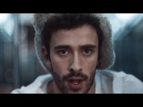 AJR - Weak (OFFICIAL MUSIC VIDEO)
