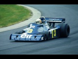 Grand Prix Austria 1976,  F1  full race (German)  part 22