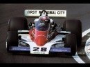 Grand Prix Austria 1976, F1  full race  (German)  part 12