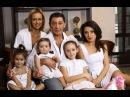 Тайная страсть Григория Лепса это его семья