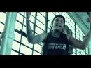 1 Shot Dealz feat. SOS Mula Dollas