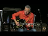 Tommy Emmanuel Plays Chet Atkins'
