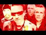 U2 - Lemon (Paul Oakenfold - Perfecto Mix)