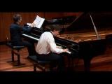 Ivan Yarchevskiy - Prokofiev, concerto no. 2, 1-2 movements.