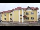 Басейн у м. Козова, Тернопільської області планують завершити до кінця року