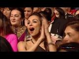 Hrithik Roshan IIFA Awards 2014 Main Event Performance Full Show HD 720p