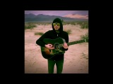 IAMX - 'Look Outside' Desert Acoustic