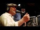 The Love I have - The Brooklyn Rhythm Blues Band