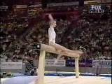 Khorkina European Championships 00 EF BB 9.837