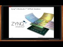 Running Out of Processing Power? No Problem. -- Xilinx