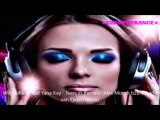 Will Holland feat Yana Kay Tears in the rain Alex Morph b2b Woody van Eyden remix