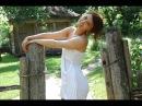 Сладкий сон - «Босоногая девчонка»