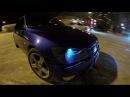 Altezza-club Нижневартовск BMW M5