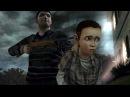 ВОТ ЖЕ МРАЗЬ - The Walking Dead 6