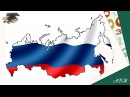 5.17 Гражданство РФ 📚 ЕГЭ по ОБЩЕСТВОЗНАНИЮ подготовка с НУЛЯ