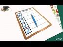 5.5 Законодательство РФ о выборах 📚 ЕГЭ по ОБЩЕСТВОЗНАНИЮ подготовка с НУЛЯ