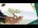 5 12 Право на благоприятную окружающую среду 📚 ЕГЭ по ОБЩЕСТВОЗНАНИЮ подготовка с НУЛЯ