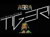 ABBA - Tiger (Matt Pop's Yellow Eyes Mix, unofficial)