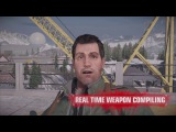 Dead Rising 4 - Coming to Steam