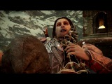 Middle-earth: Shadow of War / Gameplay трейлер