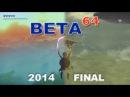 Beta64 - Breath of the Wild NO SPOILERS
