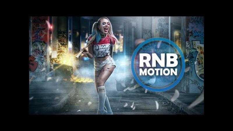 New Hip Hop RnB Urban Trap Songs Mix 2018 | Top Hits 2018 | Black Club Party Charts - RnB Motion