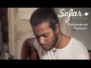 Siddhartho Poddar - Amber | Sofar Bombay