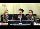 Diadem Subs 140607 MBC C Radio 'True Idol Colors' EP 12 Jiyeon
