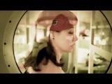 Susana Sheiman &amp Ignasi Terraza Trio - P.S. I love you (Swing appeal)
