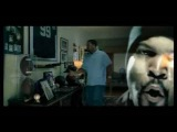 Ice Cube Feat Lil Jon &amp The Eastside Boyz  -  Roll Call (Official Music Video)