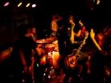A Wilhelm Scream - Australias (Live @Rio de Janeiro) by Zeike.avi