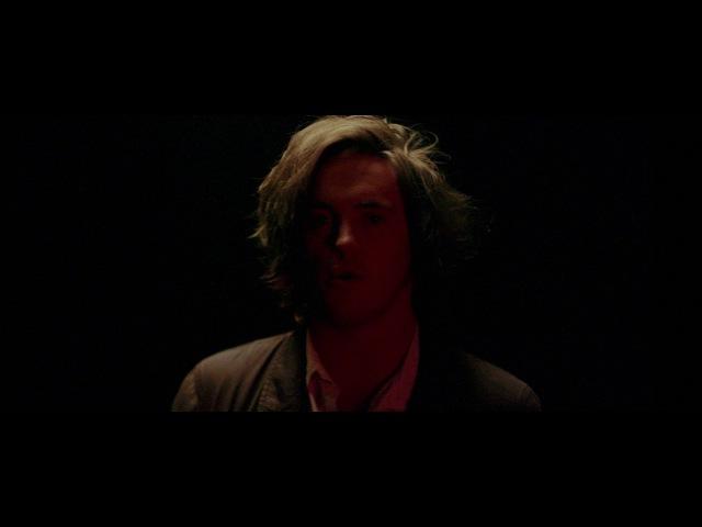 Freddie Dickson Fuel Official Video