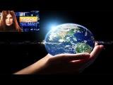 Тайны Чапман 28.03.17 Как сломалась Земля?
