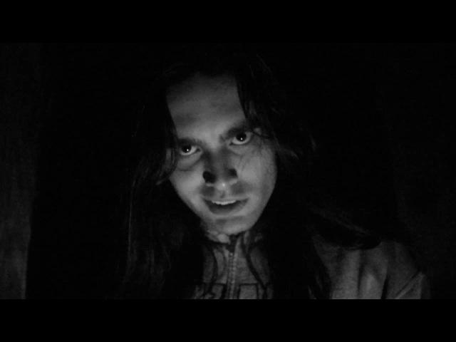 BEARDED LEGEND - PHOENIX (prod. bearded legend) OFFICIAL VIDEO