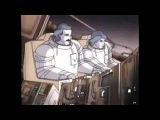 La Bionda - I Wanna Be Your Lover Guido Manuli Animation
