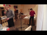 2017-02-05 Галина Николаевна Юбилей - Песня - Песня про тещу