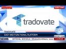 #KCN:@Tradovate will make a very simple trading #platform @CoinIdol @EDinarWorldwide #BTC Info: @Benzinga Youtube: http://goo.gl/RA2F8i