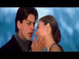 96. Shahrukh Khan &amp Aishwarya Rai - Humko Humise Chura Lo.