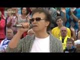 31. F. R. David - Words. (ZDF HD live)