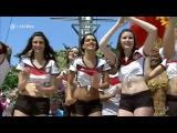 120. Oceana - Endless Summer. (ZDF HD live)