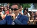 47. Bad Boys Blue - You re A Woman,I m A Man. (ZDF HD live)