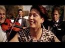 24. Adriana Antoni - Cat Ar fi Viata De Grea.