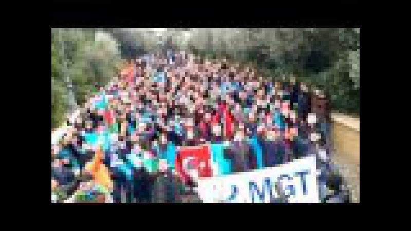 MGT-21.01.2017-Şəhidlər Xiyabanı