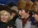 1987 год Чубайс на советском ТВ рассуждает о плановой экономике и социализме