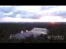 XXV Vispārējie latviešu Dziesmu un XV Deju svētki 2013 Koncerts Līgo