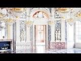G.PH. TELEMANN Concerto for Trumpet, Violin, Strings and B.C. in D major TWV 53D5, Ensemble Cordia