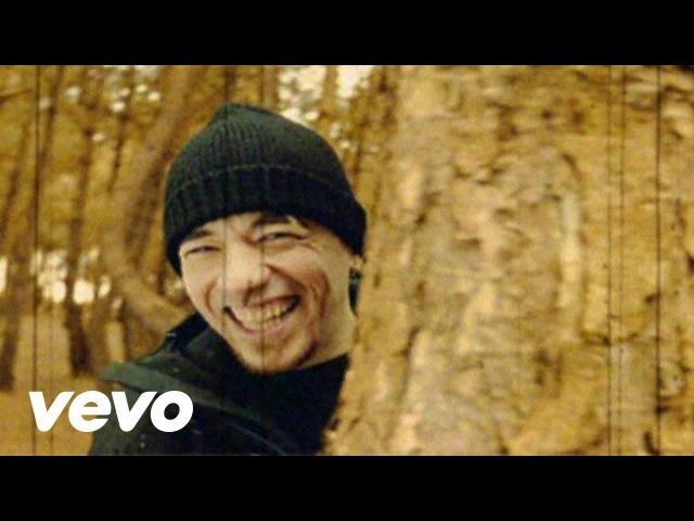 Pascal Obispo - Ce qu'on voit, allée Rimbaud ft. Calogero