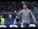 Cristiano Ronaldo●Magical Skills●Goals●2016