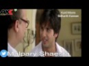 فلمی هندی دۆبلاژی كوردی قۆلبری عاشق film hindi doblaj kurdi 1